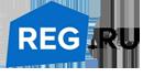 Официальный партнёр reg.ru